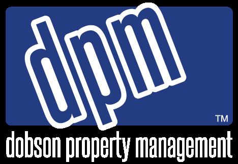dpm-logo-rounded